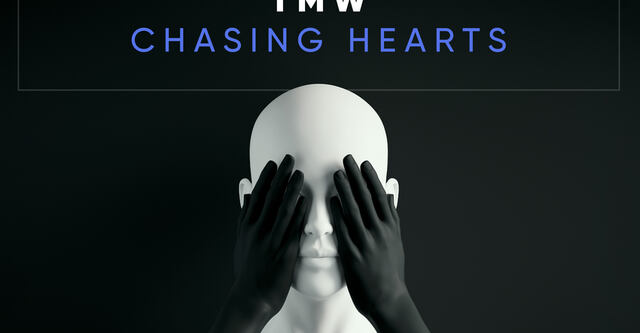 "TMW mit neuer Future House Single ""Chasing Hearts"""