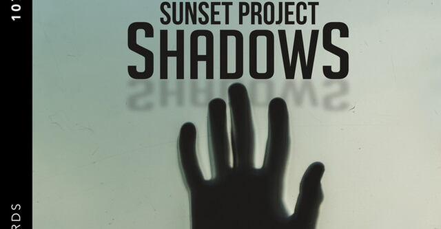"Sunset Project mit neuem Hardstyle-Track ""Shadows 2021"""