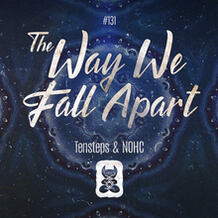 The Way We Fall Apart