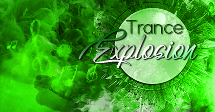 Trance Explosion