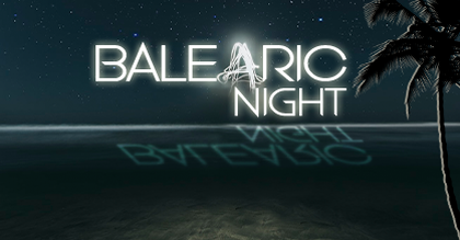 Balearic Night